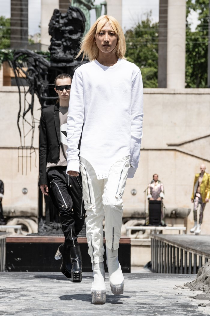 Collections cover rick owens men ss20 paris 005