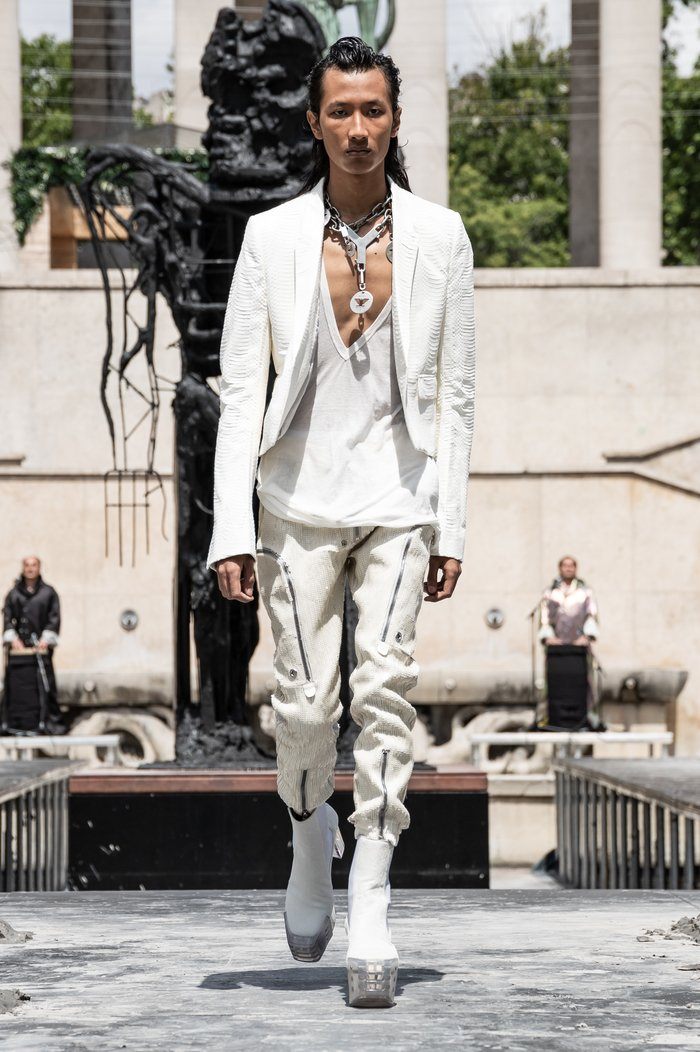 Collections cover rick owens men ss20 paris 007