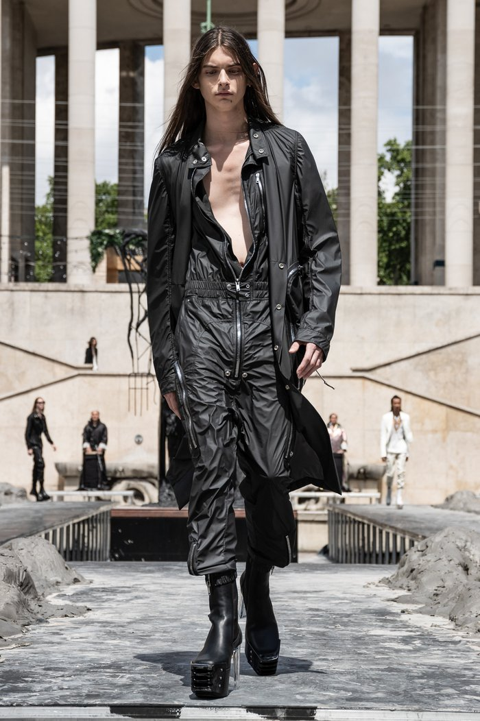 Collections cover rick owens men ss20 paris 004