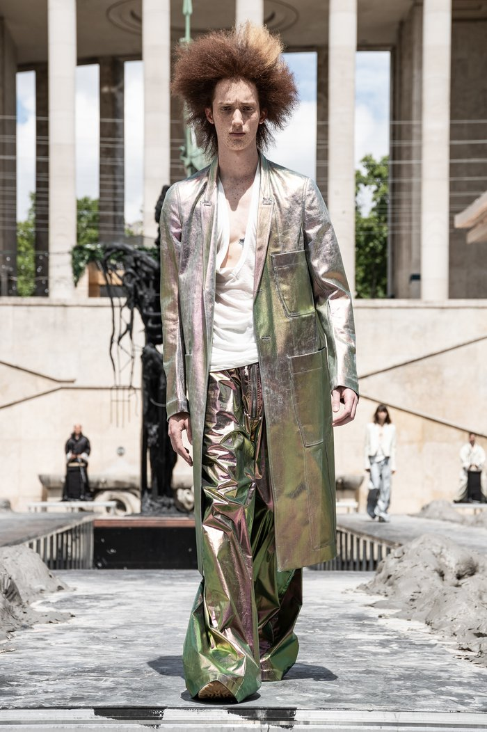 Collections cover rick owens men ss20 paris 0015