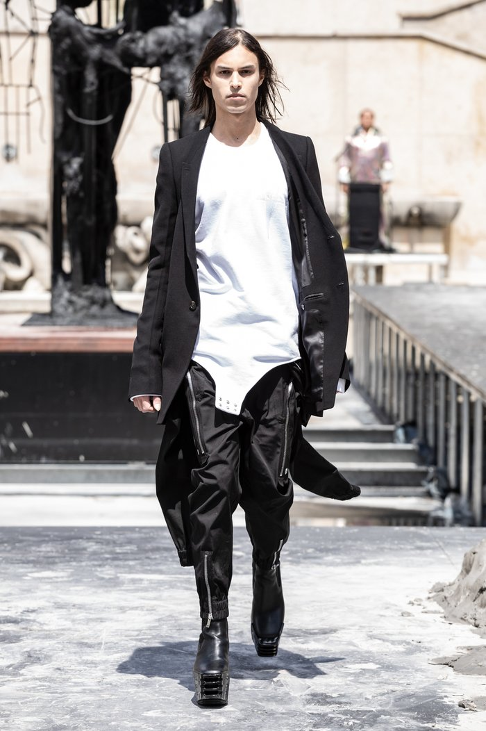 Collections cover rick owens men ss20 paris 003