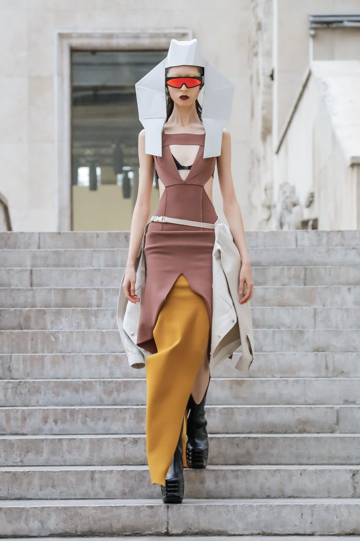 Collections cover rick owens rtw ss20 paris 2039