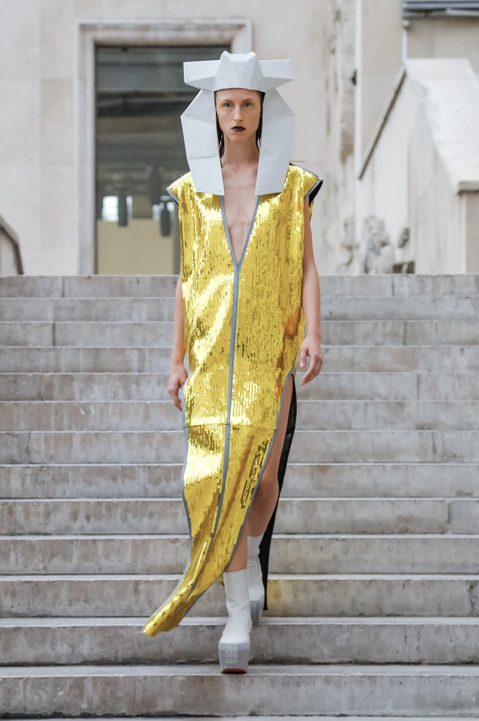 Collections cover rick owens rtw ss20 paris 2081