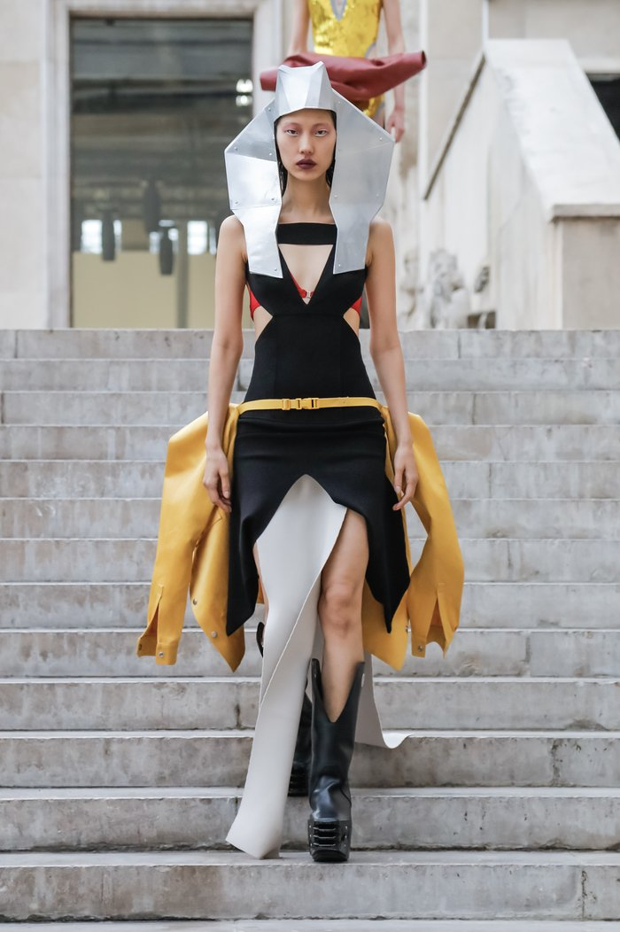 Collections cover rick owens rtw ss20 paris 2101