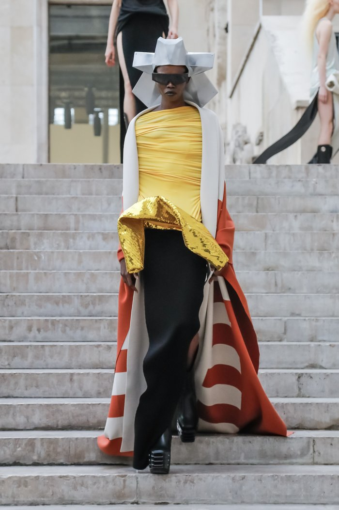 Collections cover rick owens rtw ss20 paris 2128