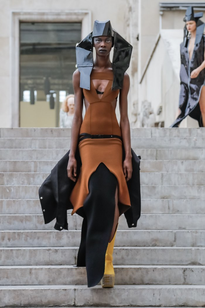 Collections cover rick owens rtw ss20 paris 2153