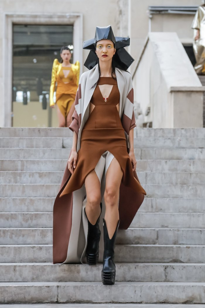 Collections cover rick owens rtw ss20 paris 2184