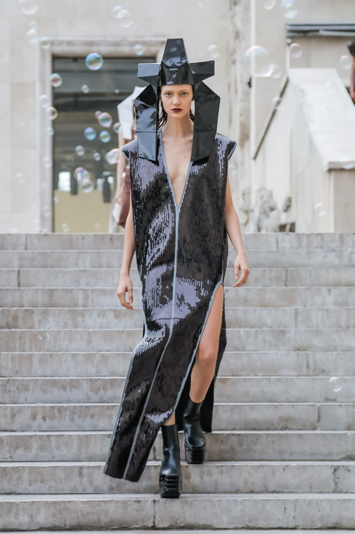 Collections cover rick owens rtw ss20 paris 2168