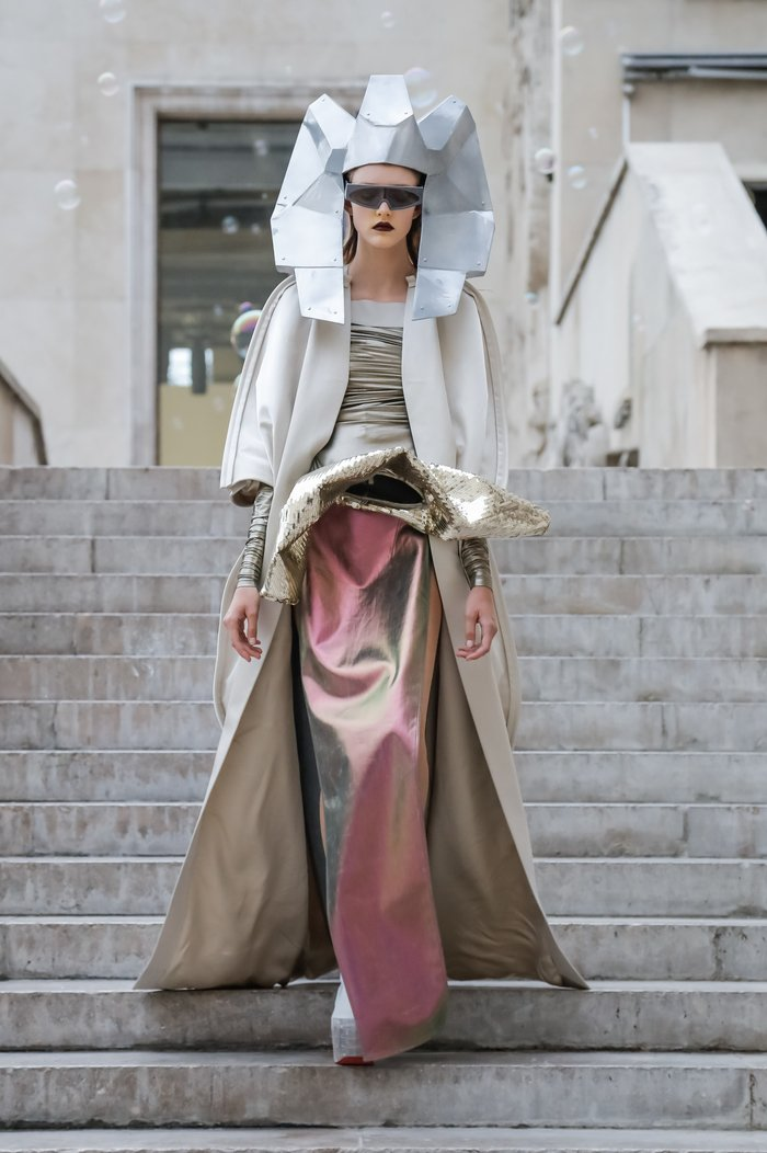 Collections cover rick owens rtw ss20 paris 2320