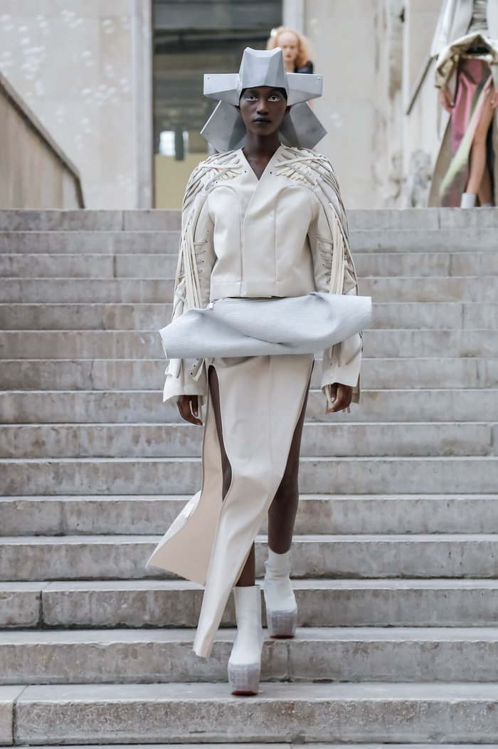Collections cover rick owens rtw ss20 paris 2305