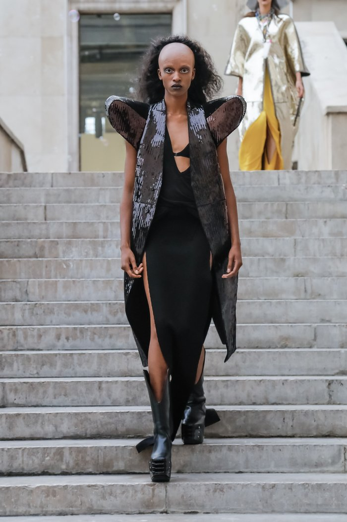 Collections cover rick owens rtw ss20 paris 2201