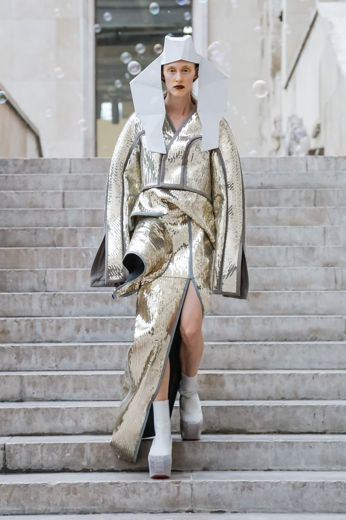 Collections cover rick owens rtw ss20 paris 2290