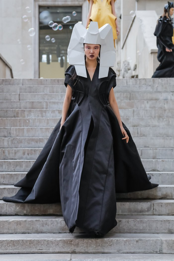 Collections cover rick owens rtw ss20 paris 2521