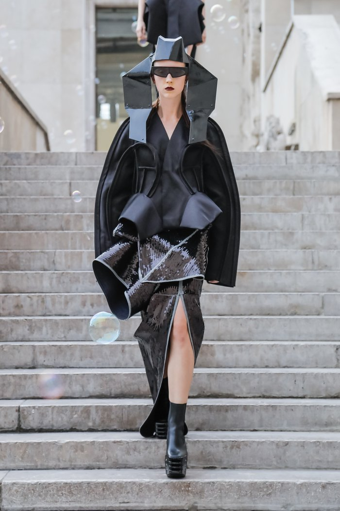 Collections cover rick owens rtw ss20 paris 2474
