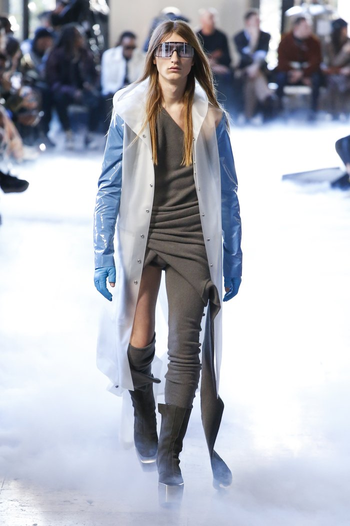 Collections cover 06 rickowens fw20men