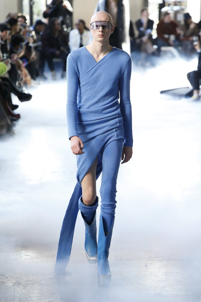 Collections cover 04 rickowens fw20men