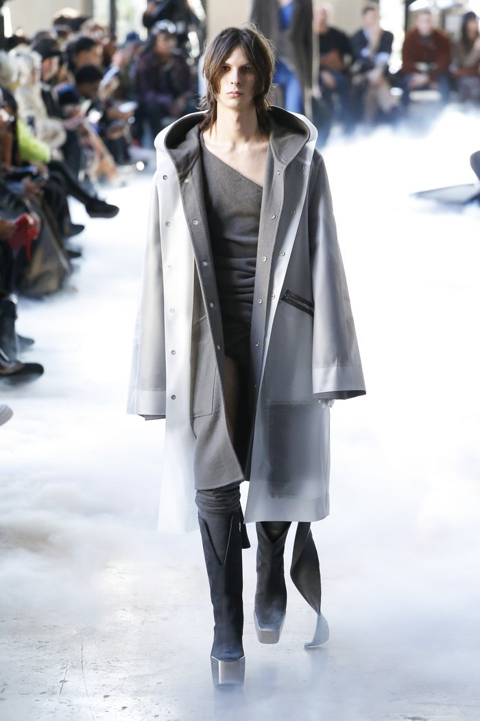 Collections cover 09 rickowens fw20men
