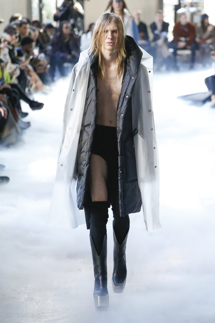 Collections cover 05 rickowens fw20men