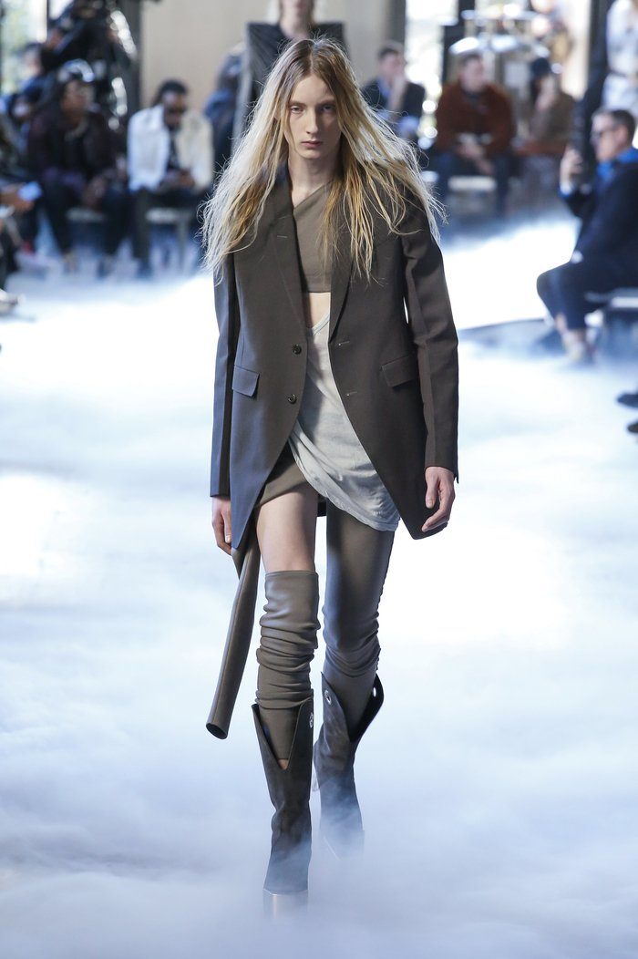 Collections cover 11 rickowens fw20men