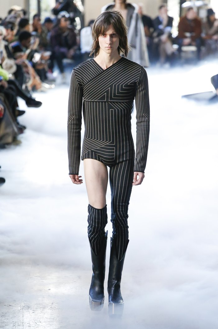 Collections cover 08 rickowens fw20men