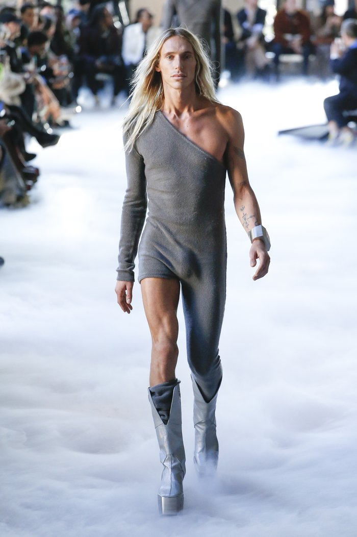 Collections cover 01 rickowens fw20men