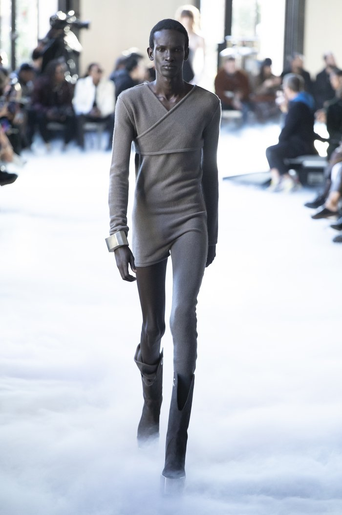 Collections cover 02 rickowens fw20men