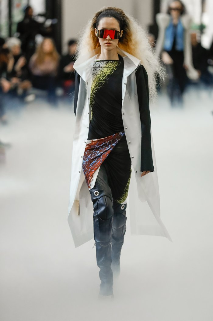 Collections cover rick owens rtw fw20 paris looks 5969