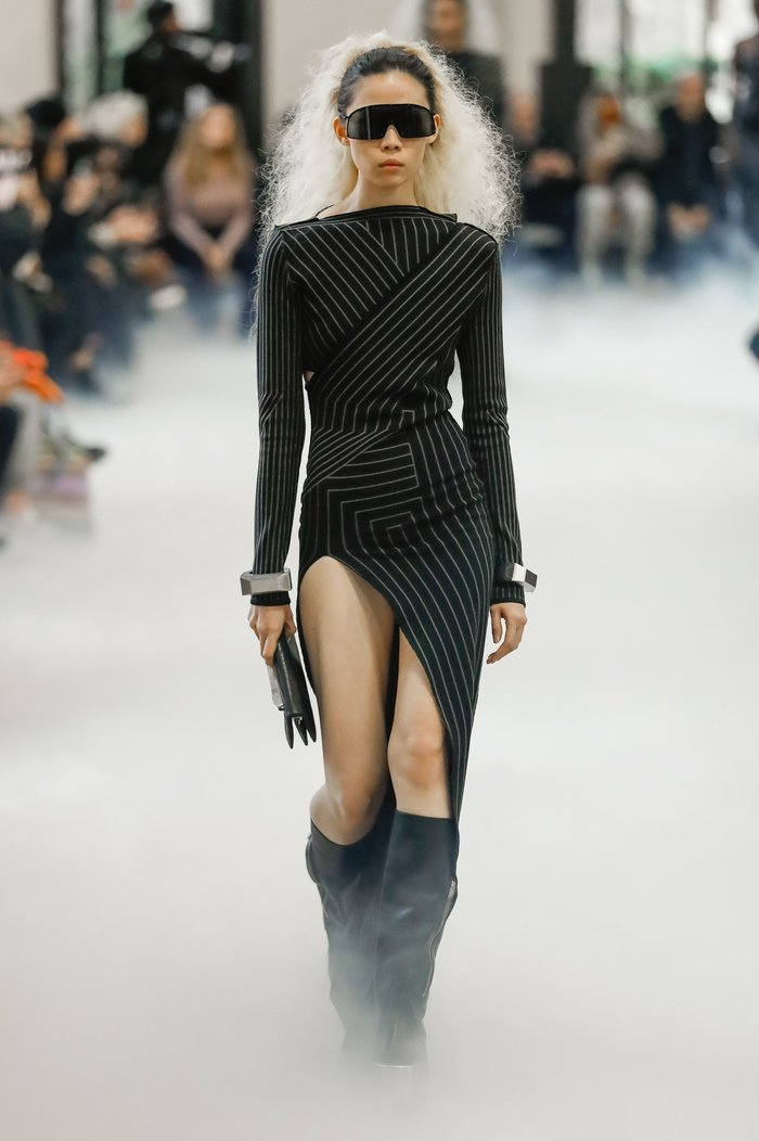 Collections cover rick owens rtw fw20 paris looks 6594