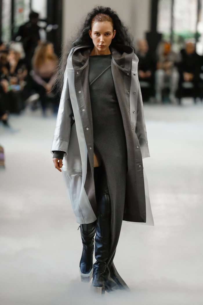 Collections cover rick owens rtw fw20 paris looks 5374