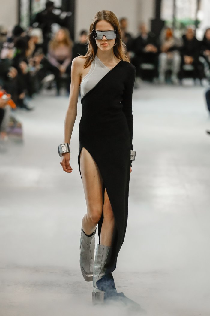 Collections cover rick owens rtw fw20 paris looks 5396