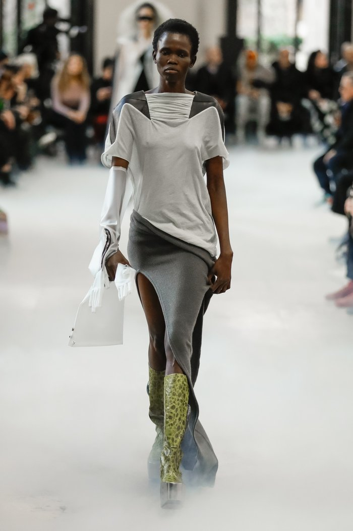 Collections cover rick owens rtw fw20 paris looks 5496