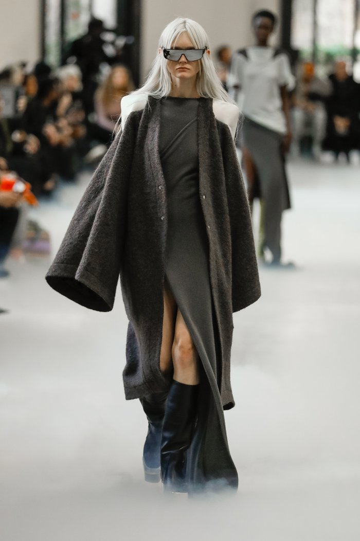 Collections cover rick owens rtw fw20 paris looks 5468