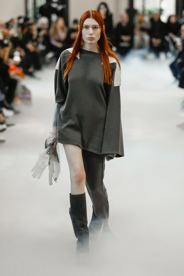 Collections cover rick owens rtw fw20 paris looks 5573