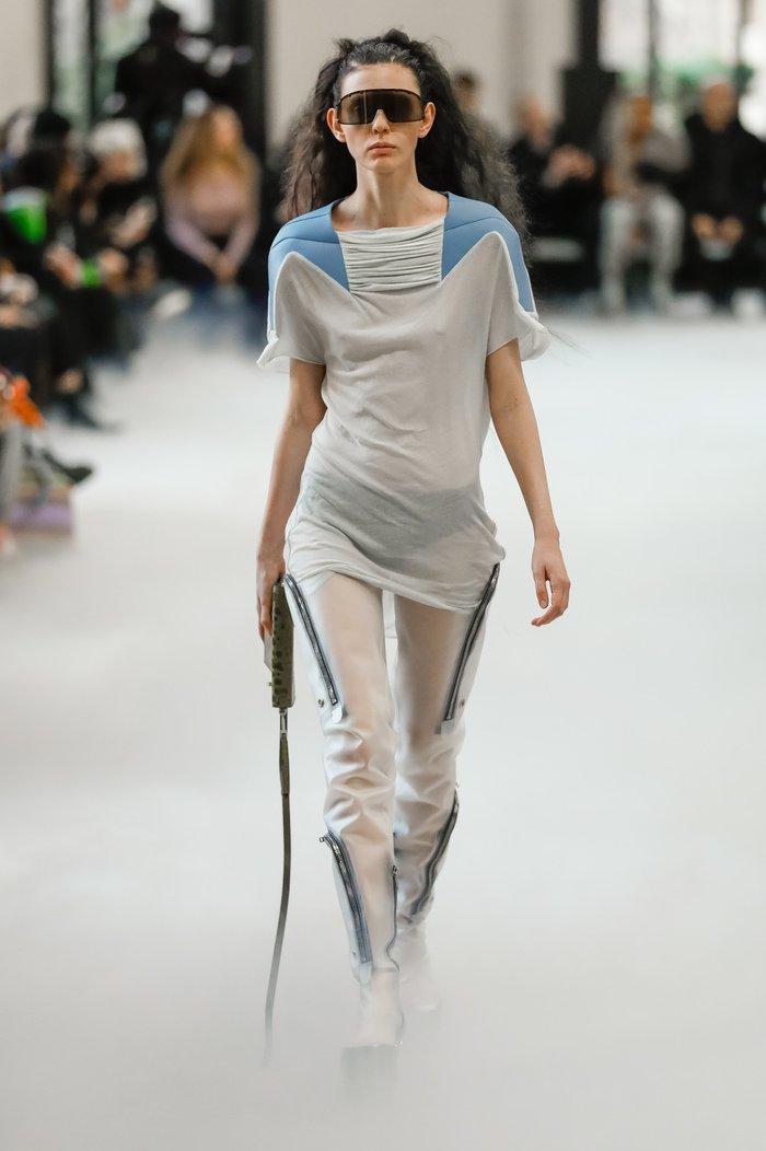 Collections cover rick owens rtw fw20 paris looks 5686