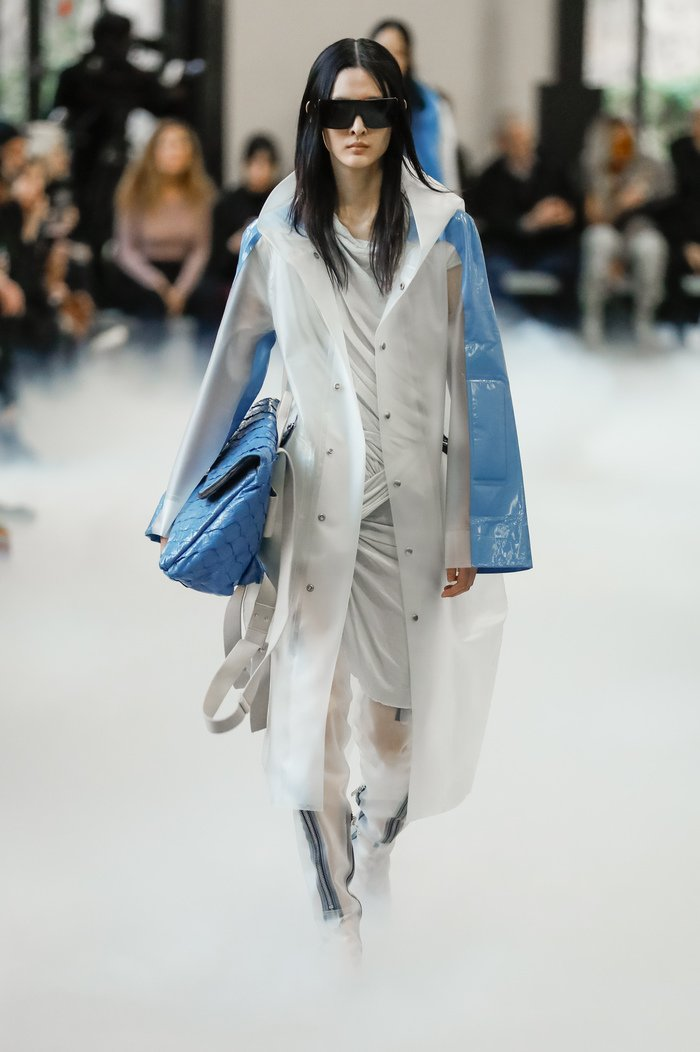 Collections cover rick owens rtw fw20 paris looks 5759