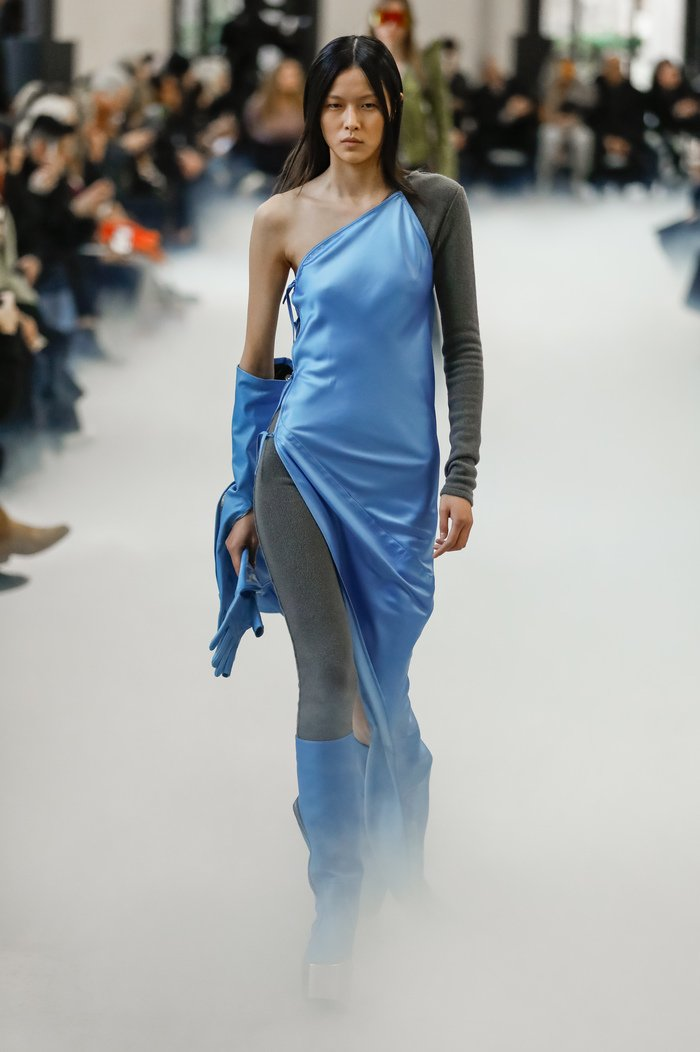 Collections cover rick owens rtw fw20 paris looks 5926