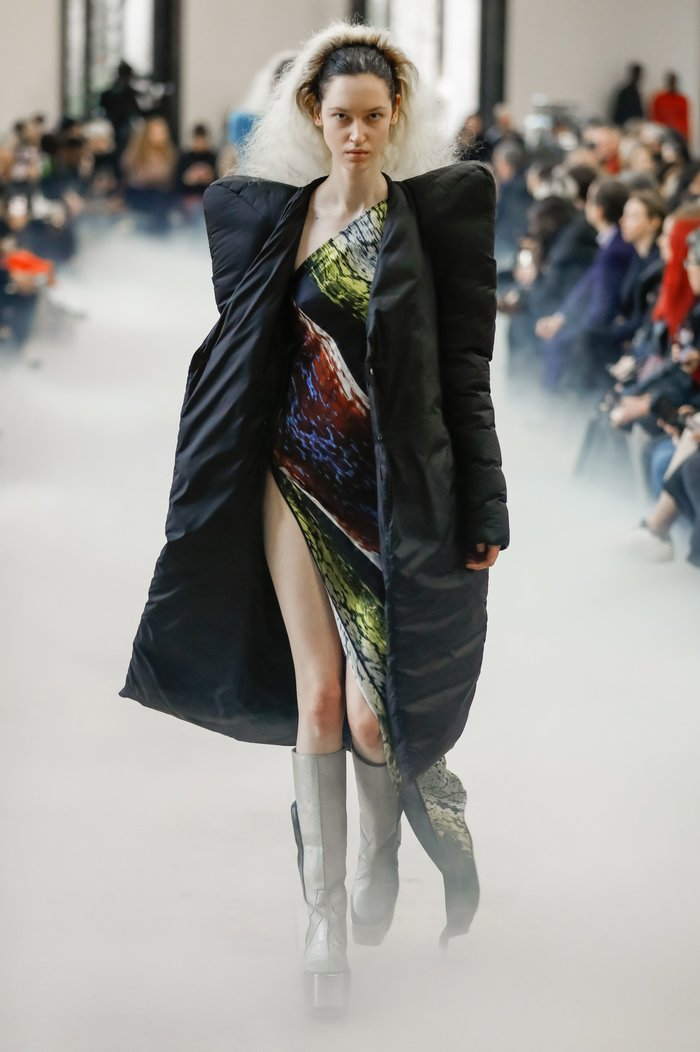 Collections cover rick owens rtw fw20 paris looks 6046