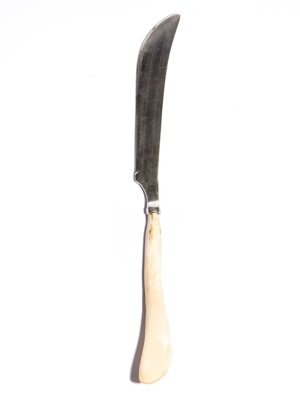 Original knife