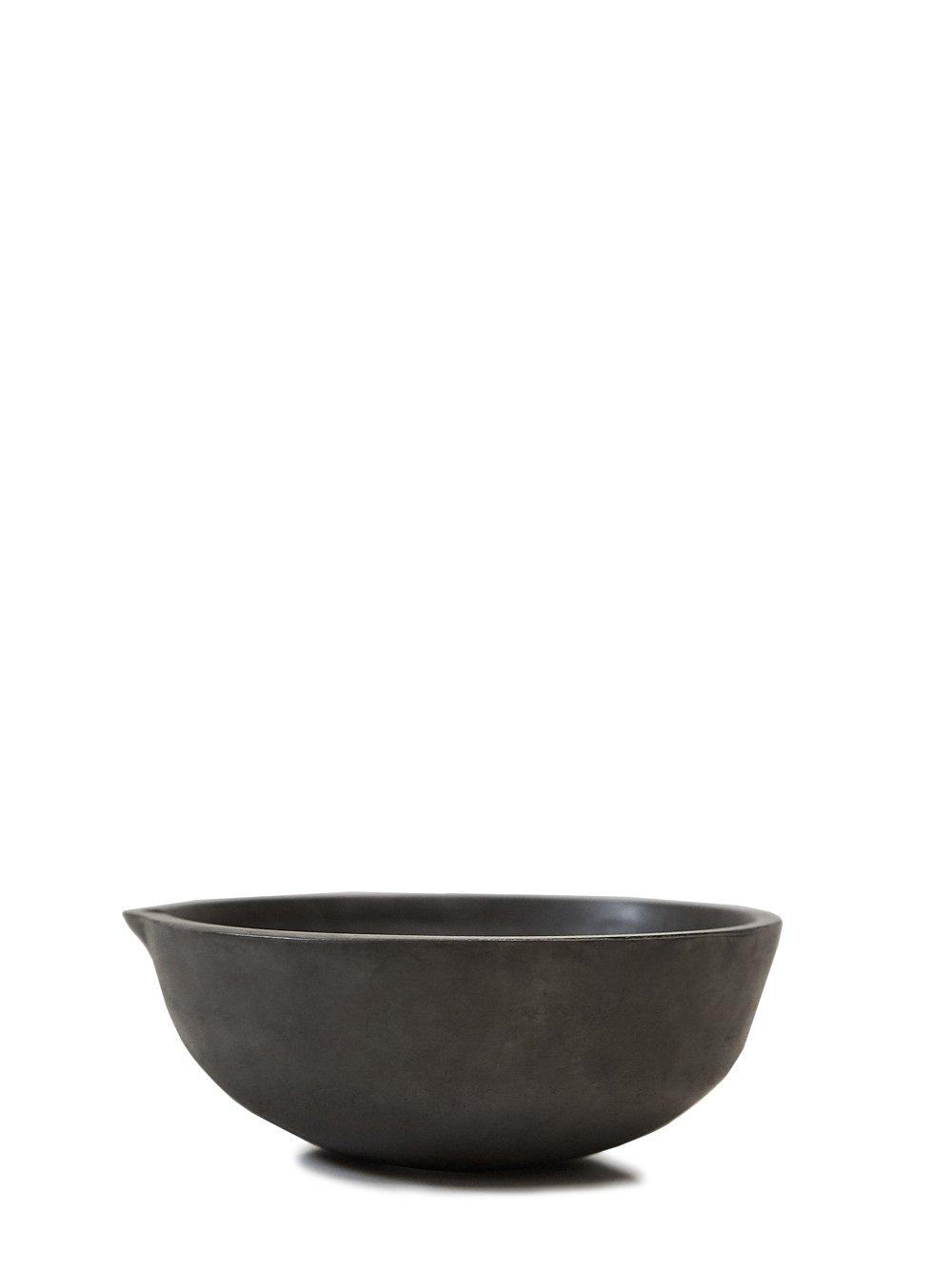 Original bowl nitrite d'argent 4100