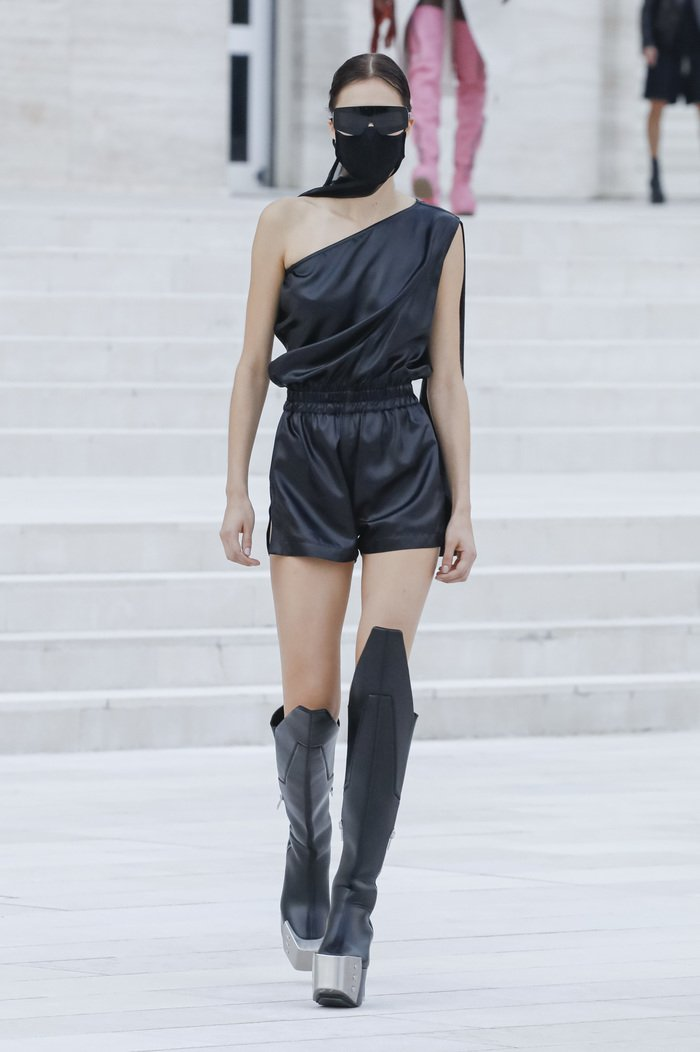 Collections cover rick owens rtw ss21 0003