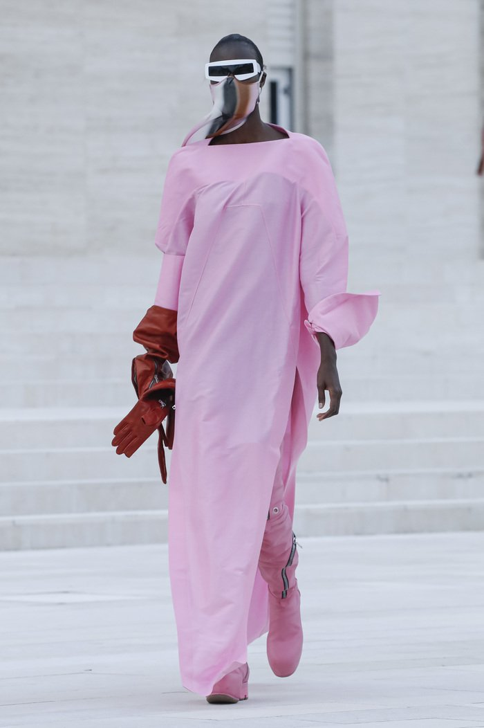 Collections cover rick owens rtw ss21 0020