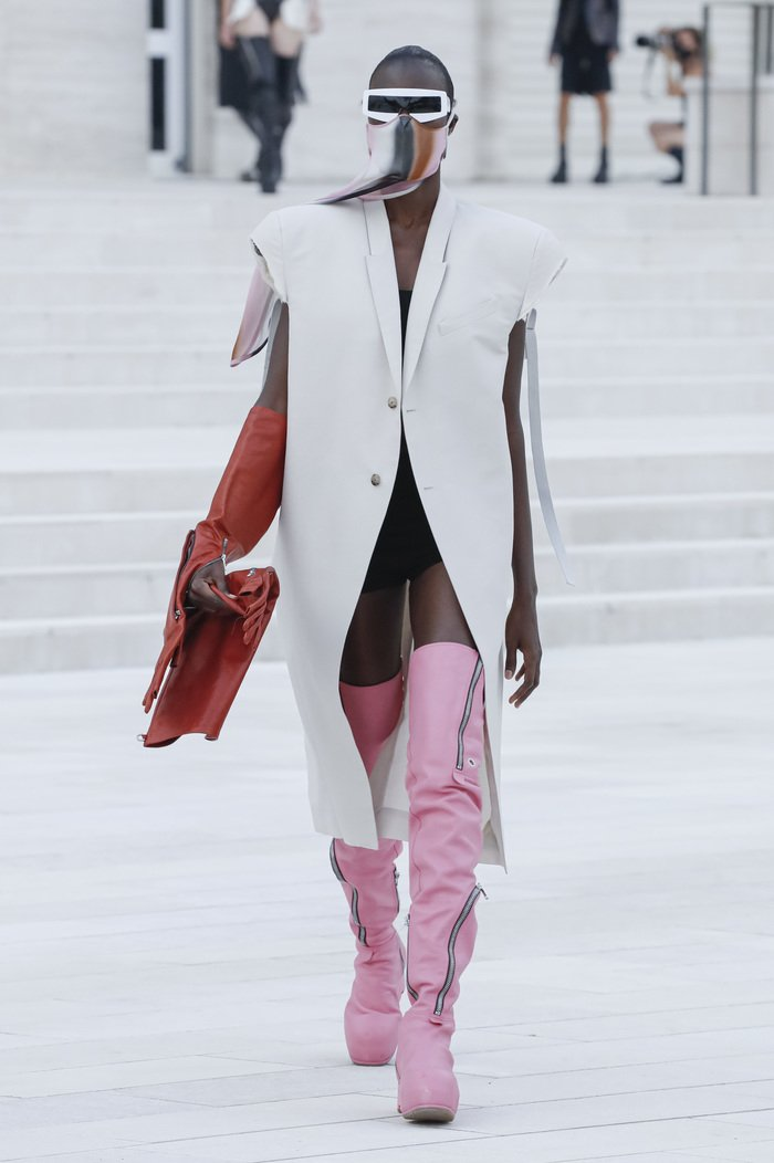 Collections cover rick owens rtw ss21 0004
