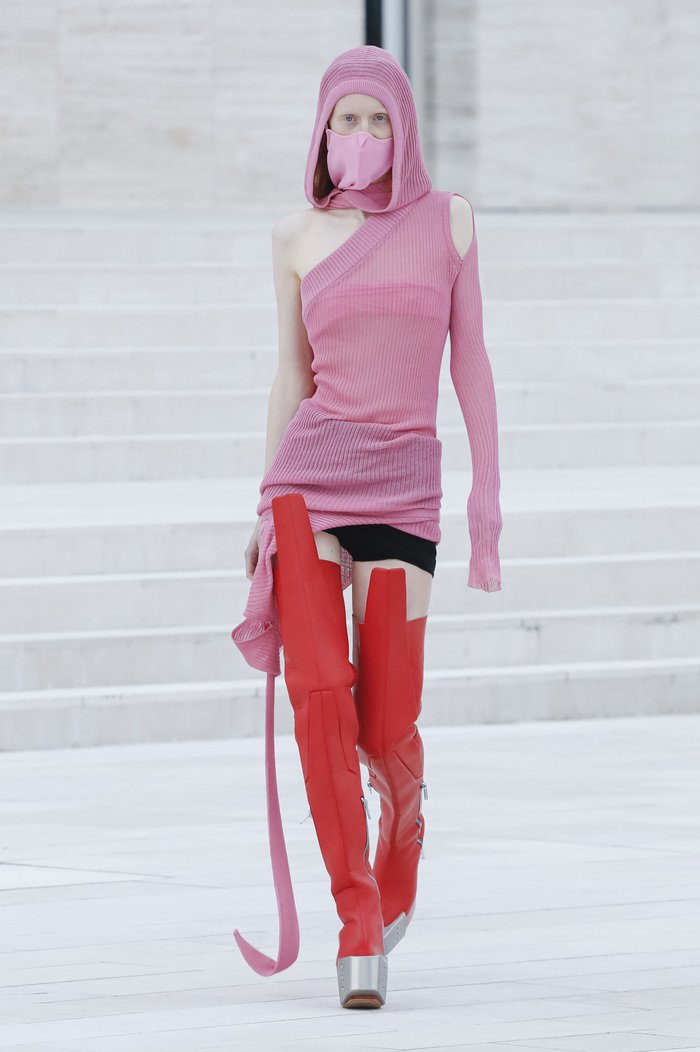 Collections cover rick owens rtw ss21 0002