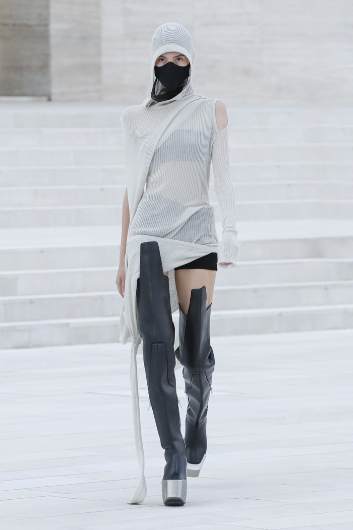 Collections cover rick owens rtw ss21 0001