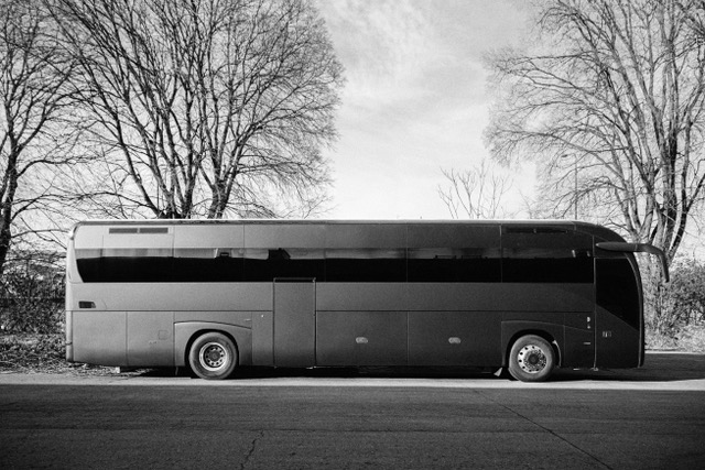 Original original 2020 02 19 ro moncler bus interior 06