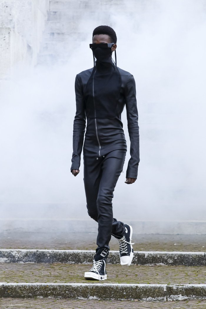 Collections cover rick owens men fw21 venice 2686