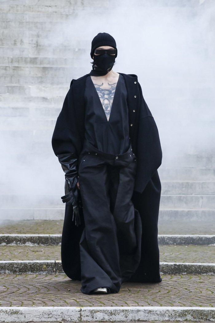 Collections cover rick owens men fw21 venice 2784