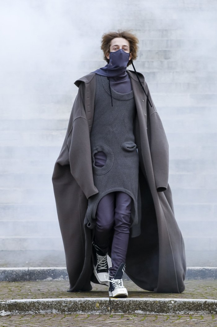 Collections cover rick owens men fw21 venice 2723