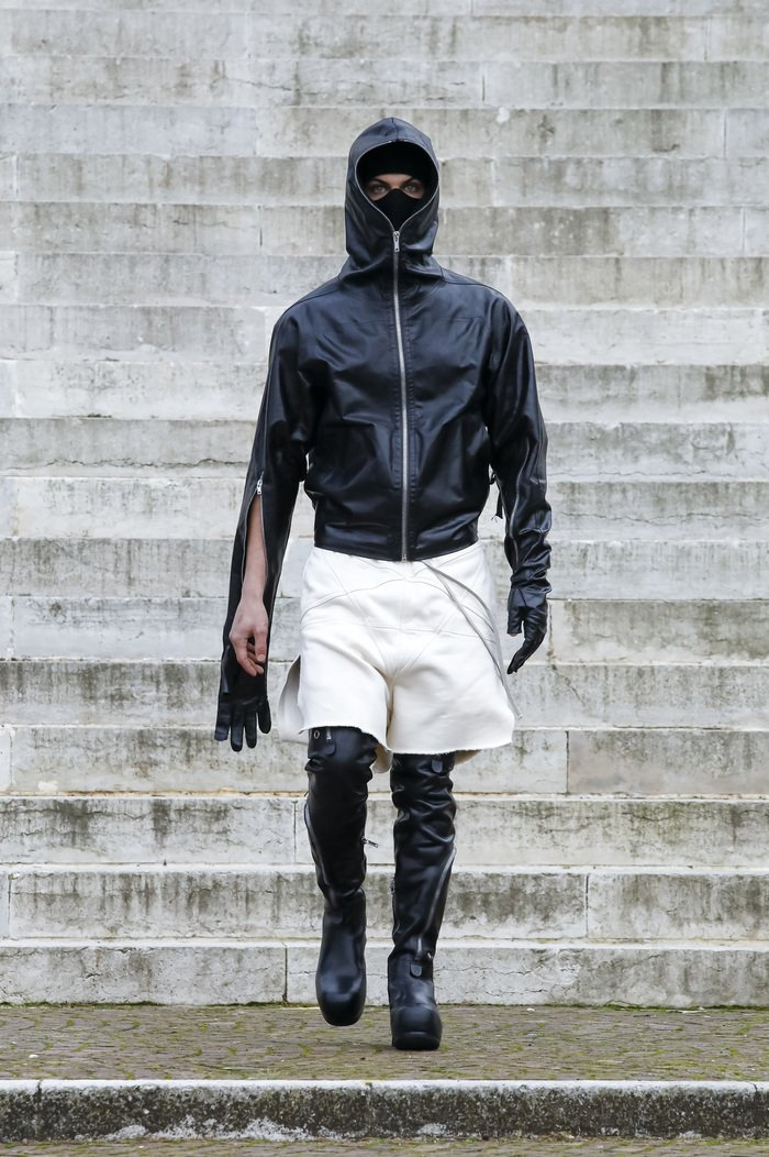 Collections cover rick owens men fw21 venice 2886
