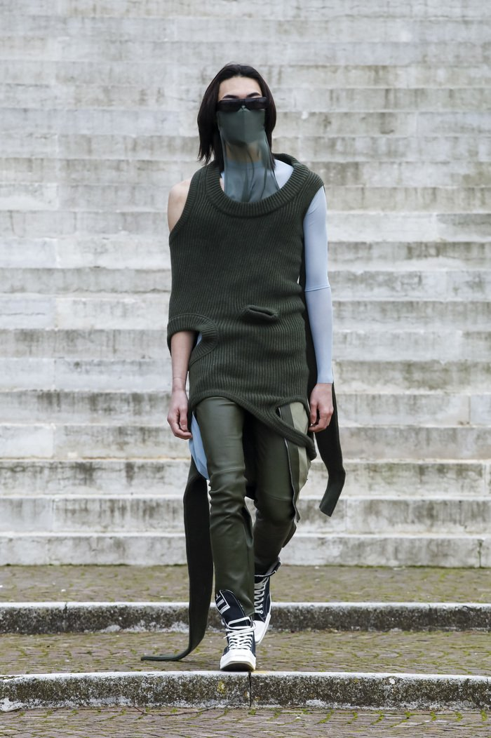 Collections cover rick owens men fw21 venice 2918